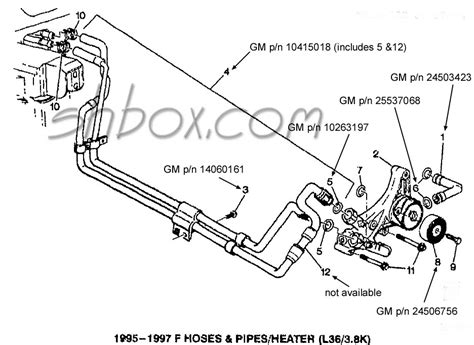 lt1 camaro heater hose diagram lt1 radiator hose diagram periodic diagrams science