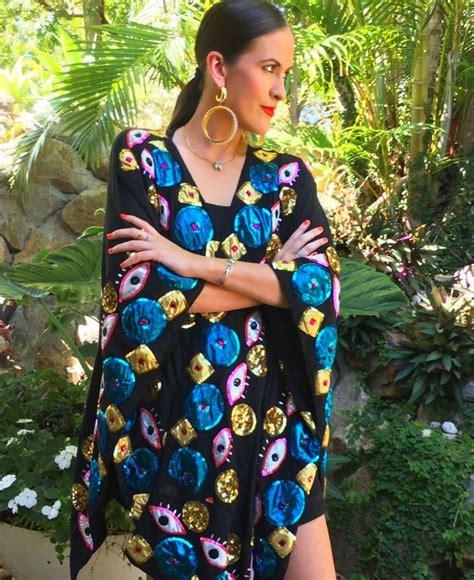 Kaftan Bonita 1 wrap 4 jpg gypset fashion label designer bonita kaftans