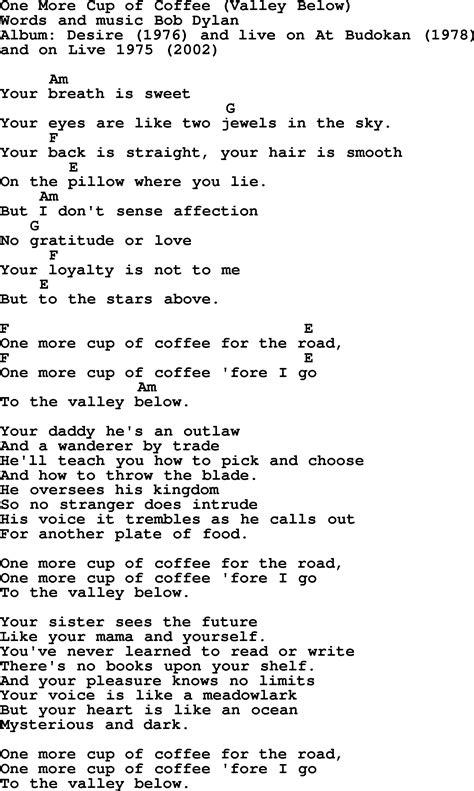 cups song testo jet lyrics web search