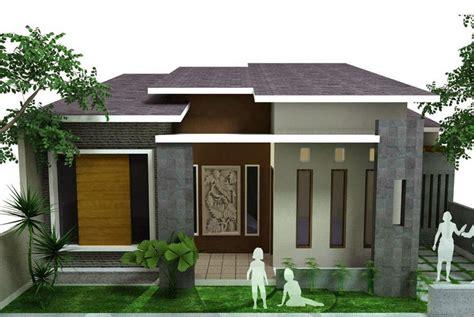 design minimalis elegant minimalist house design desain rumah minimalis