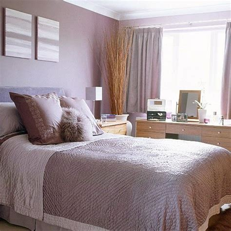bedroom with pink walls 17 best images about bedroom on pinterest bed linens