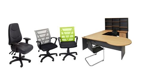 Office Furniture Supply Office Supplies Office Furniture Stationery More
