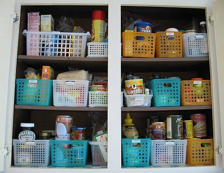 c kitchens necessity or convenience item popupportal the best way to arrange the kitchen cabinets