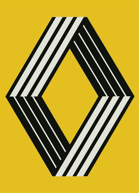 logo renault logo renault 1972 logos pinterest