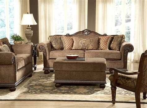 Bob Furniture Living Room Set Awesome Bobs Furniture Bob Furniture Living Room Set