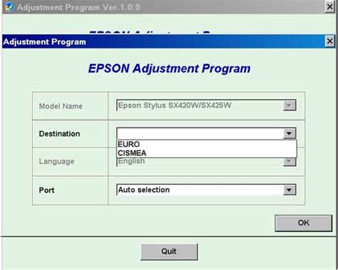 download resetter epson 1390 eko hasan epson 1390 adjustment program mekongrivercruise com