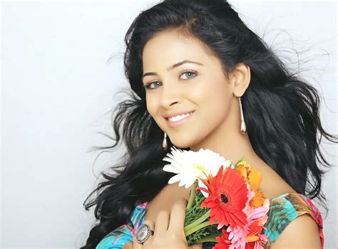hollywood actress heroine name actress subhiksha profile upcoming movies and photo