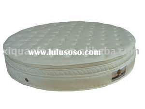 mattress ikea mattress ikea manufacturers in