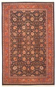 indische teppiche rugs of india gertmenian carpets