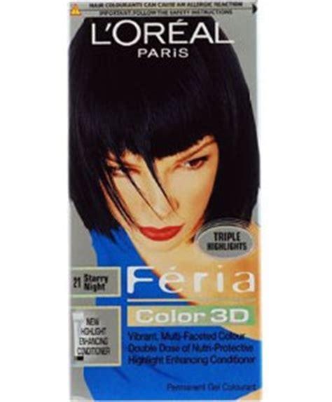 loreal permanent colour permanent colour feria preference pakcosmetics loreal permanent colour permanent colour feria 3d pakcosmetics