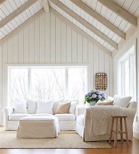 25 best ideas about shiplap siding on pinterest shiplap the 25 best shiplap siding ideas on pinterest