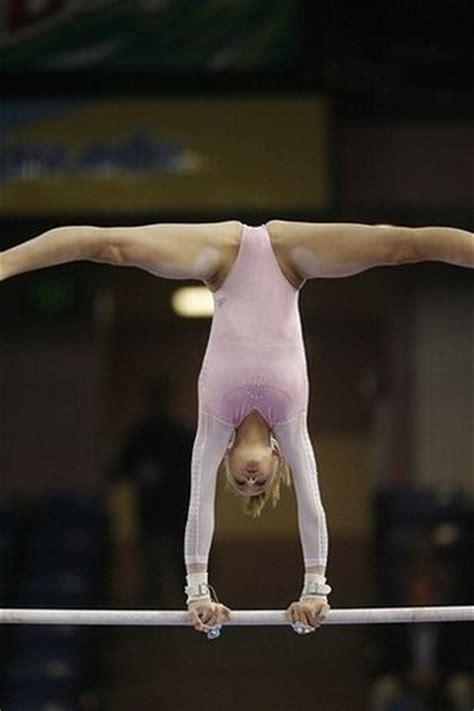 Gymnastics Wardrobe Photos by By Nastia Liukin Gymnastics Quotes Quotesgram