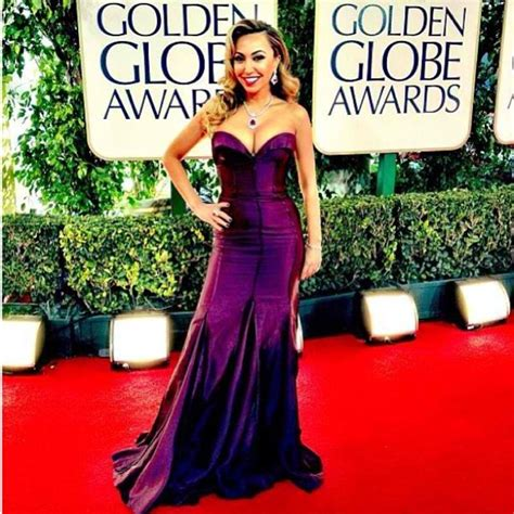 Jewelry At The Golden Globe Awards by 17 Best Images About Events More On