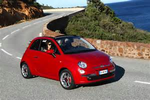Fiat 500 Rossa 404 Page Not Found Error Feel Like You Re In The