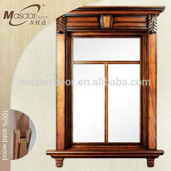 standard size house windows standard size house soundproof window in wood buy house windows soundproof windows