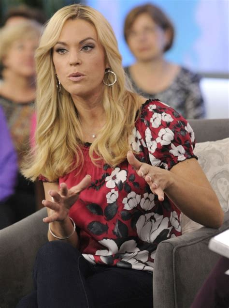 Kates Tv Comeback by Kate Gosselin S Children Are Excited About Tv Comeback