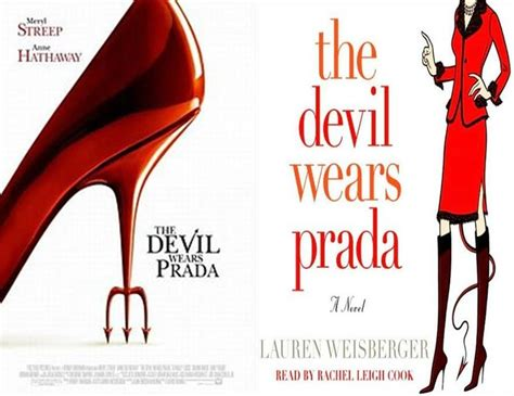 Magic Wears Prada by 66 Best Images About From Page To Screen On