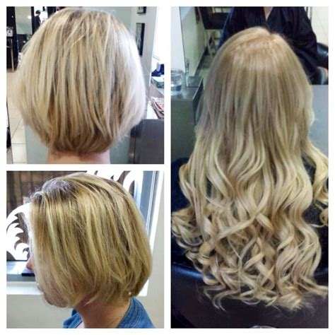 who does dream catcher hair extensions in the birmingham area beautiful dream catcher extensions and wella colour