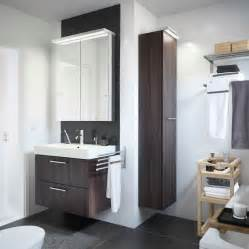 Ikea Bathrooms Ideas Choice Bathroom Gallery Bathroom Ikea