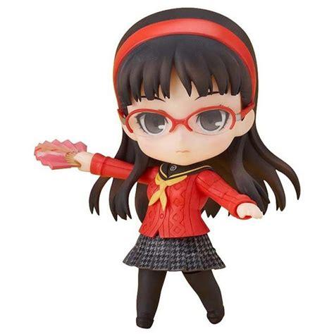 Sale Nendoroid Ayumi Otosaka Keren 상의 anime toys and toys 적벽