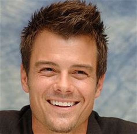 josh duhamel hairstyle hairstyles for men with receding hairlines dr who thin