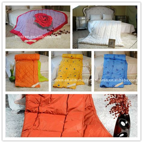 indian style comforter sets indian style comforter sets buy indian style comforter