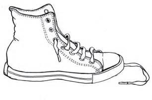best photos of sneaker design template converse shoe