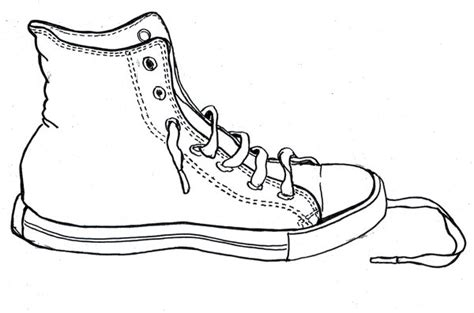 converse shoe template converse template by flyingtanuki on deviantart