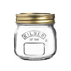 storage jars tins home debenhams