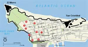 san juan map san juan travel guide at wikivoyage