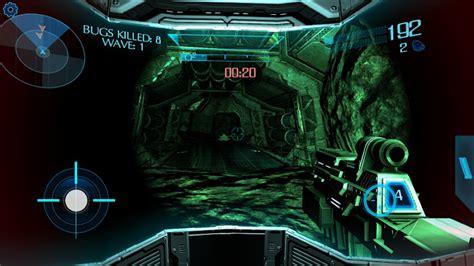 download game mod yang seru free download game seru osiris battlefield v1 1 2 apk data