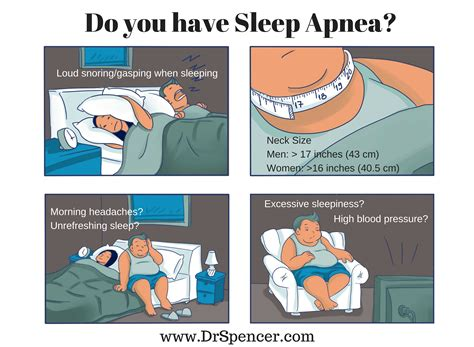 How Sleep Apnea Can Hurt A Relationship by Dr Spencer Get Lean Get Healthy