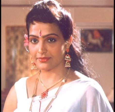 film actress jayalalitha south indian yesteryear actress jayalalitha hubpages