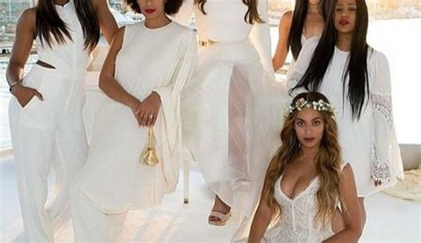 read tina knowles lawsons letter to beyonce solange and tina knowles lawson dedicates letter to daughters beyonce