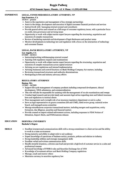 template cv for solicitor attorney resume choice image download cv letter and