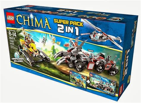 Xl931345 Ciat 3in1 Spider Set List Of Legends Of Chima Sets Brickipedia The Lego Wiki
