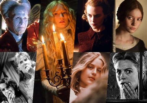 film london love story free download top 25 ideas about gothic movies and tv on pinterest