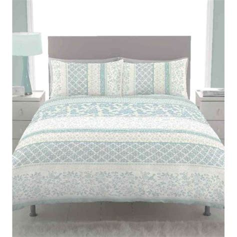 Buy Bed Covers The World S Catalog Of Ideas