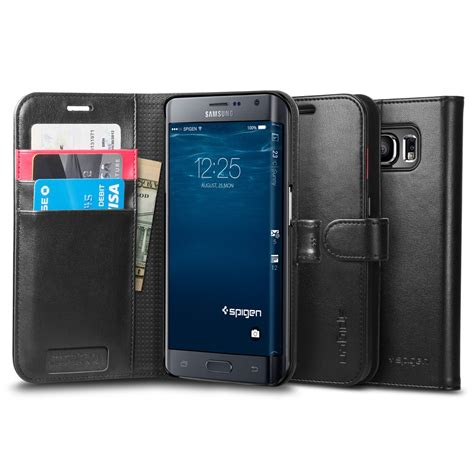 Casing Samsung Galaxy S6 Edge Plus Liverpool Wallpaper X4593 spigen launches cases for samsung galaxy s6 edge shows only one edge screen phonesltd