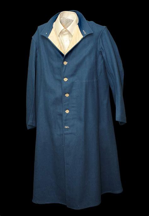 blue uniform some british hospital blue uniforms