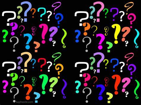 wallpaper questions wallpapersafari