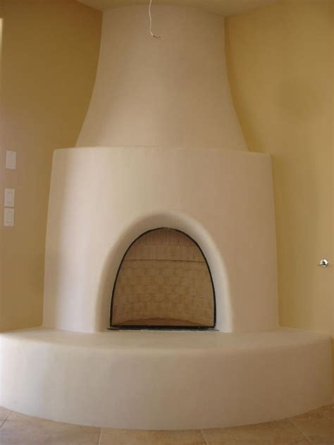 17 Best Images About Kiva Fireplaces On Pinterest Adobe Kiva Fireplace Kits