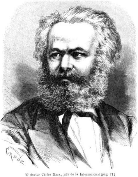 marx ontologia del ser 8446026635 marxista los marxistas marxismo