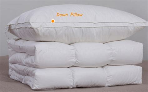can i bleach a down comforter down alternative comforter buy gel microfiber goose down