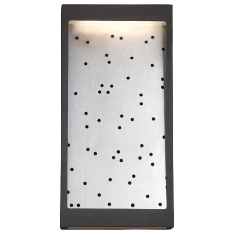 george kovacs table ls sale george kovacs pinball rubbed bronze led sconce p1228