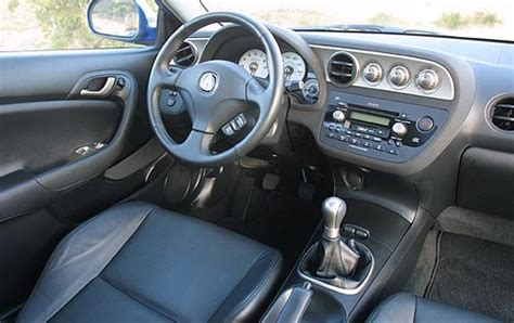auto repair manual online 2003 acura rsx interior lighting used 2002 acura rsx for sale pricing features edmunds