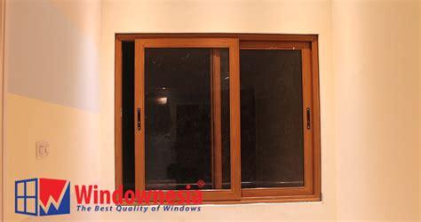 Pintu Garasi Kayu Ker search results harga pintu rumah biasa rahasia rumah minimalis kusen upvc jendela kaca pintu