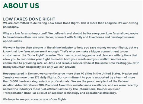 Complaint Letter To Airline About Food Top 1 163 Reviews And Complaints About Frontier Airlines