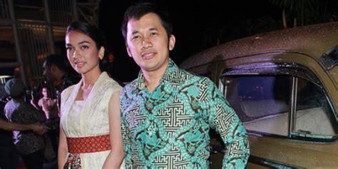 sinopsis film soekarno extended version para pejabat dan mantan hadiri gala premiere soekarno