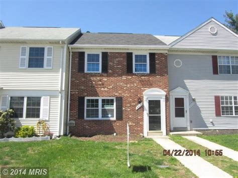 houses for sale in manassas va 20110 houses for sale 20110 foreclosures search for reo houses and bank owned homes in